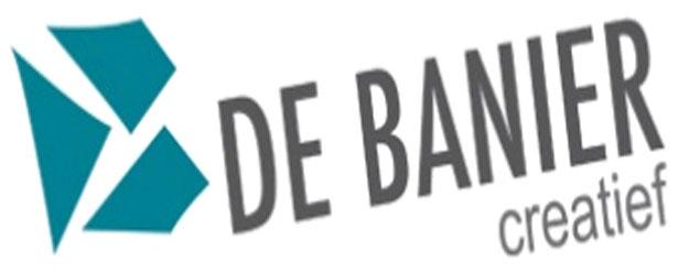 Banner banier